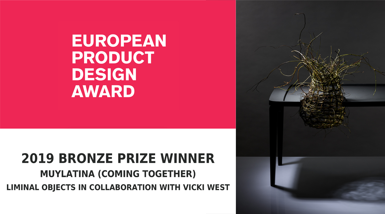 liminal-objects-muylatina-european-product-design-award-2019