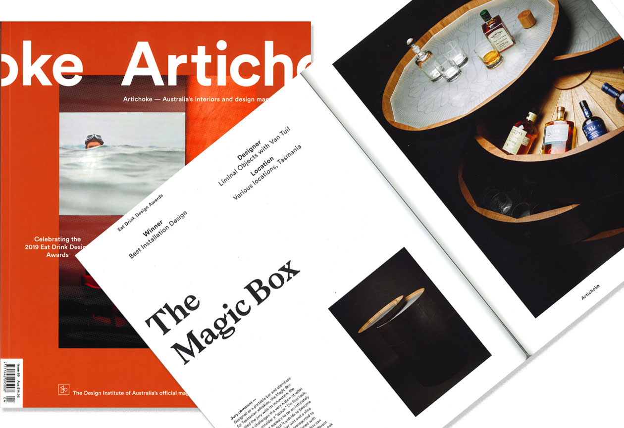 Liminal_artichoke_magazine_2019_the_magic_box