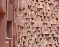 Architecture_Small_TSO_Accoustic_Screen_01