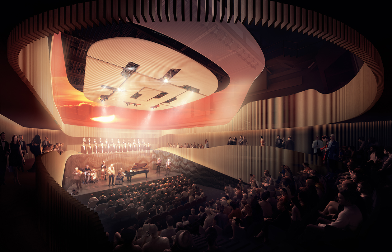 architecture-hedberg-recital-hall