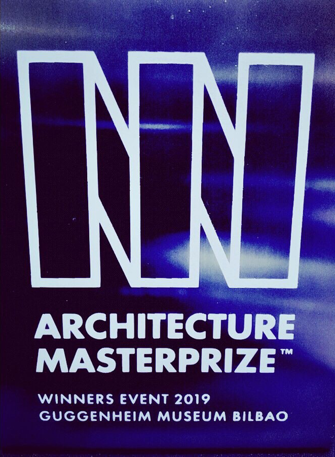architecture-master-prize-awards-event-sign