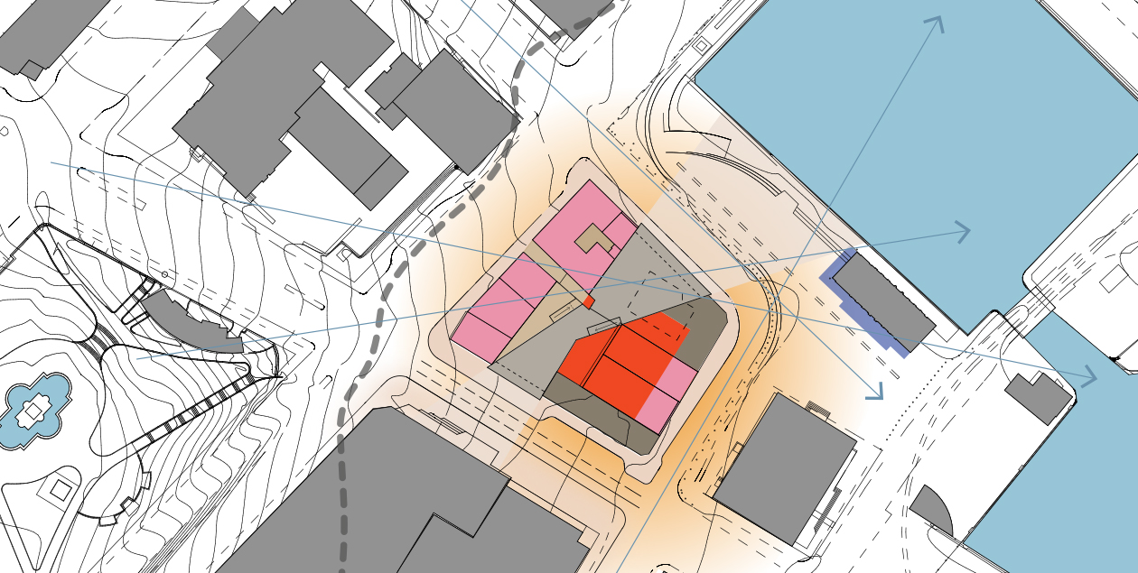 hobart-city-council-civic-square-master-plan