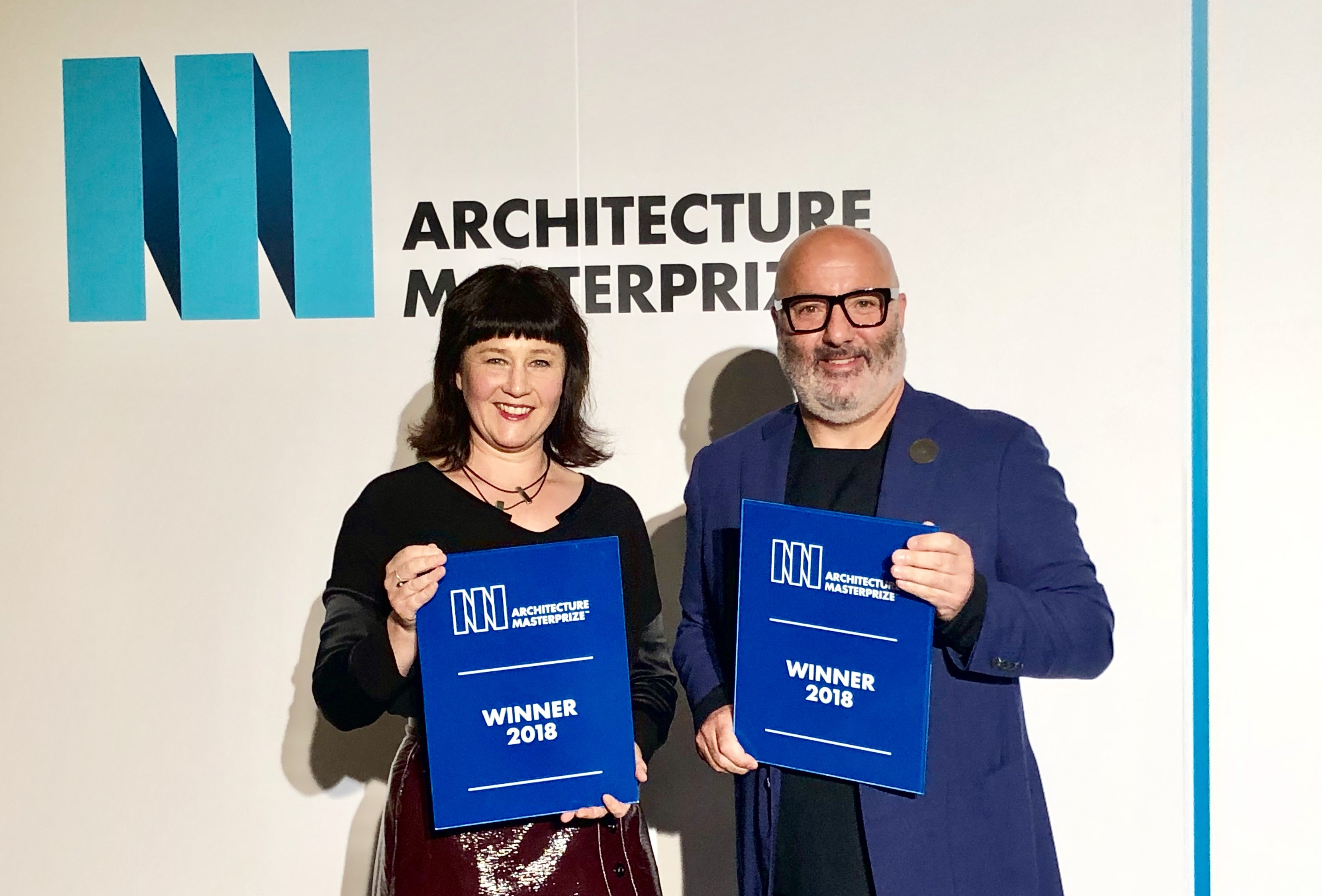 liminal-accept-architecture-master-prize-award-2019