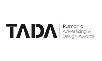 News, Liminal Graphics, Liminal Graphics on the Jury for TADA
