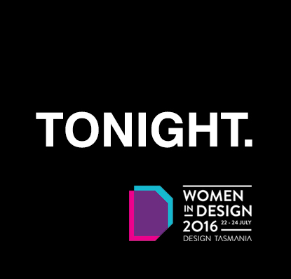 women-in-design-2016-tonight